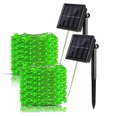 Solar Garden Lights Au