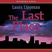 The Last Place | Laura Lippman