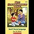 The Baby-Sitters Club #16: Jessi's Secret Language
