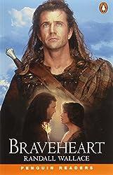 Braveheart-Braveheart (Penguin Readers) (1998) ISBN: 4888961697 [Japanese Import]