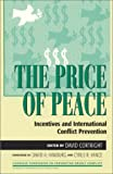 The Price of Peace, , 084768556X