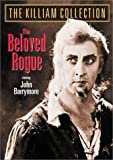 The Beloved Rogue by Image Entertainment