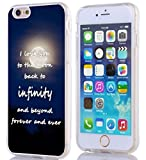 6S Case Quotes about Love, Iphone 6 Case - Best Reviews Guide