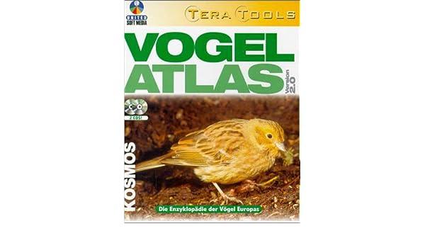 Vogelatlas online dating