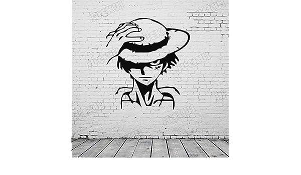 Personaje de Dibujos Animado de los Muchachos Hobby Etiqueta ...