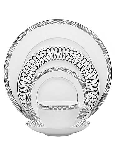 Waterford Monique Lhuillier 5-Piece Place Setting by Waterford