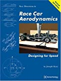 Race Car Aerodynamics: Designing for Speed (Technical including tuning & modifying)