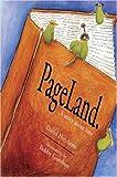 PageLand, David Hutchens, 0805427260