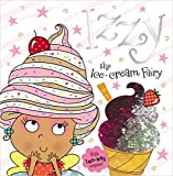 Story Book Izzy the Ice-Cream Fairy