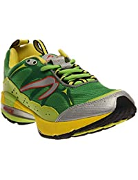 Mens Terra Momentum Athletic & Sneakers Green