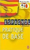 Image de L'Espagnol D'Aujourd'Hui En 90 Lecon Livre (Spanish Edition)