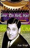 Give 'Em Hell, Hari, Ajay K. Singh, 185242589X