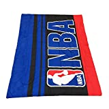 Exclusive NBA Basket Ball Collection Kids Bedding Twin Comforter Quilt Official Licensed New