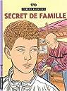 Tendre banlieue, Tome 16 : Secret de famille par Tito