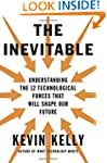 The Inevitable: Understanding the 12...
