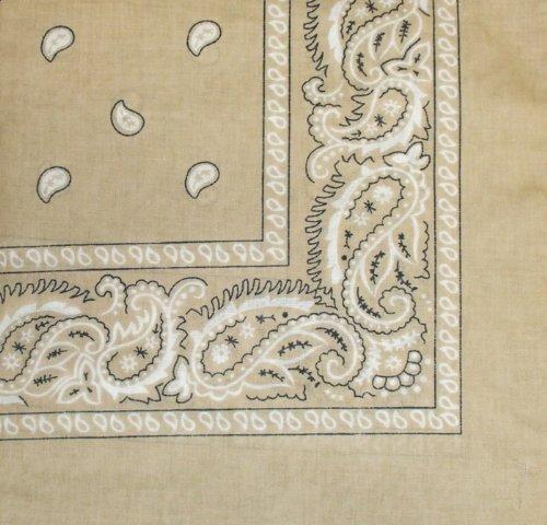 bandanas-by-the-dozen-12-units-per-pack-100-cotton-dozen-tan-paisley