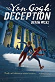 #5: The Van Gogh Deception