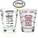 Shot Glasses2
