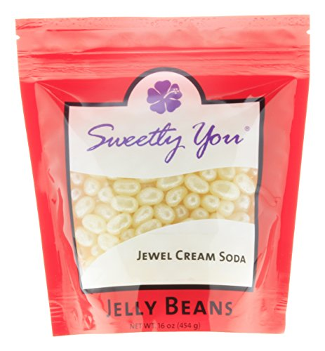 soda flavored jelly beans - 7