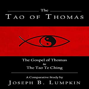 The Tao of Thomas Audiobook