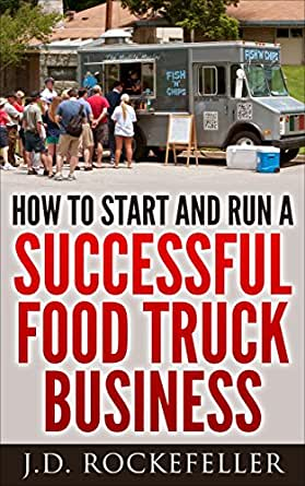 How To Run A Successful Trucking Company – Trucking Expert Advice