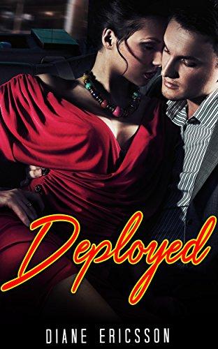 billionaire-romance-deployed-a-dark-adult-billionaire-romance-romance-contemporary-romance-unmasked-