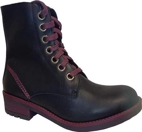 Double You Schuhe in Damenstiefel & Stiefeletten günstig