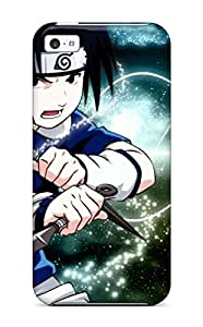 Amanda W. Malone's Shop 9309651K63345702 Special Design Back Naruto Shippudens For Desktop Phone Case Cover For Iphone 5c