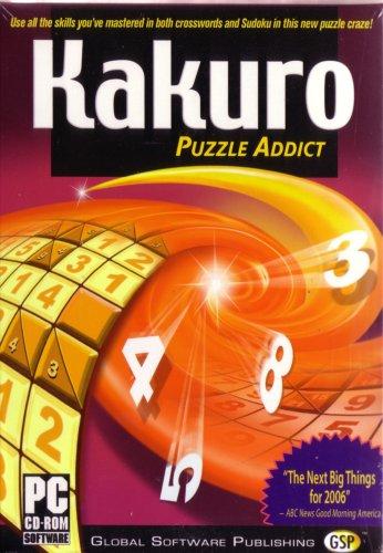 Kakuro Electronic - 4