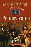 Pennsylvania, Margaret Coull Phillips, 0737710233
