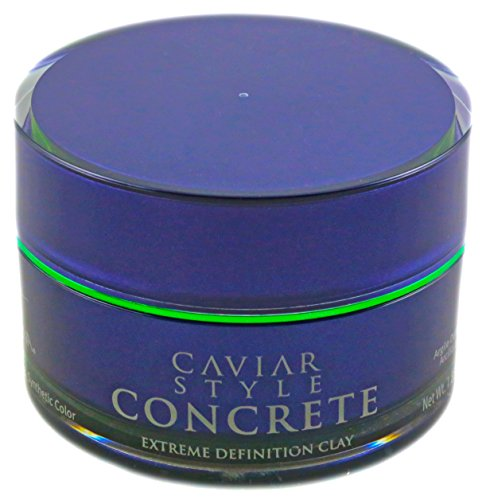 alterna-caviar-style-concrete-extreme-definition-clay-185-oz