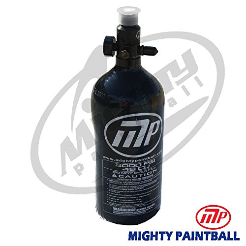 MP High Pressure Air Tank by MP Socks & Tights