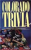 Colorado Trivia, B. J. Murphy-Lenahan, 1558531351