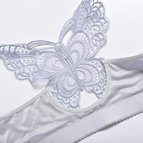Amazon.com: GuiZhen 2018 Underwear Women Bra Lingerie Push Up Front Closure Plus Size 120 CDE Cup Seamless Brassiere Wire Free bh Sujetador: Garden & ...