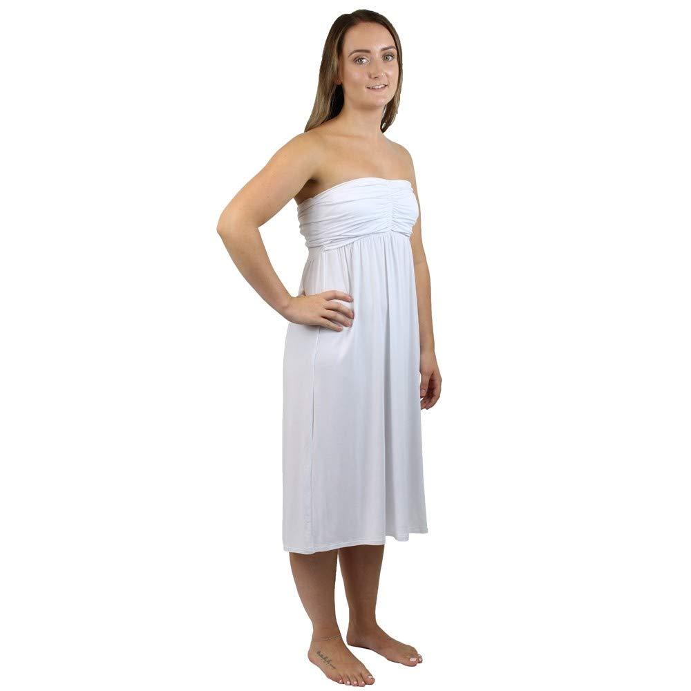 476af2b369 Amazon Uk Ladies Beach Dresses – DACC