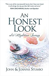 An Honest Look At a Mysterious Journey