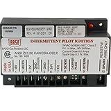 JOHNSON CONTROLS Spark Ignition Module G770MGA2
