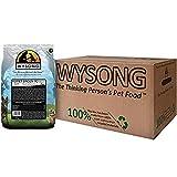 Wysong Ferret Epigen 90 Digestive Support - Starch