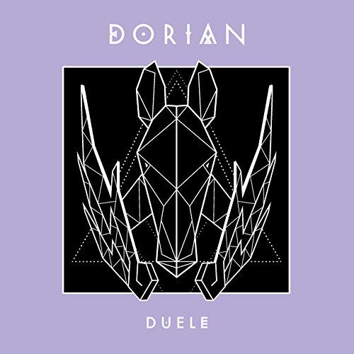 Duele (feat. León Larregui)