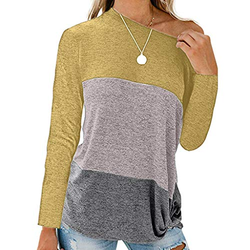 Blouses for Women Elegant Long Plus Size,T-Shirt Folder and Bags,Nursing Tops Plus Size,Short Sleeve Dresses for Women Midi,Low V Neck Undershirts Mens