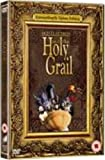 Monty Python and the Holy Grail [DVD] [Import]