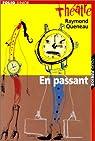 En passant par Queneau
