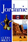 Guide Bleu : Jordanie par Bleu