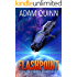Flashpoint (Book One of the Drive Maker Trilogy)
