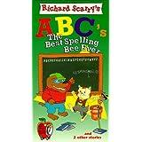 Best Spelling Bee Ever