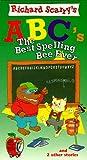 Best Spelling Bee Ever [Import]