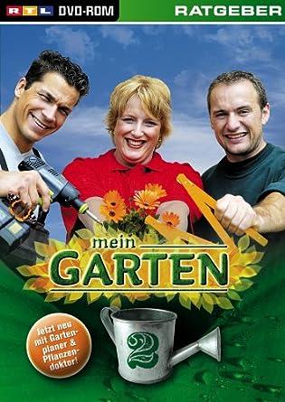 RTL Ratgeber Mein Garten 2 - [PC]: Amazon.de: Games