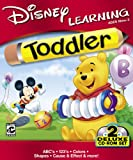 Disney Learning Toddler