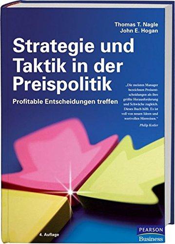 strategie-und-taktik-in-der-preispolitik-profitable-entscheidungen-treffen-pearson-studium-business