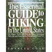 Essential Guide to Hiking in the United